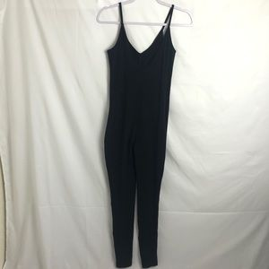 American Apparel Pants & Jumpsuits - American Apparel Cotton Spandex Jersey Unitard